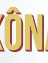 Kickstarted Parabole reveals tempting trailer for Kôna: Day One