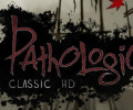Pathologic Classic HD – Review