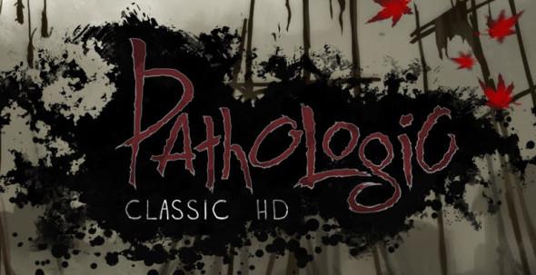 PathologicClassicHD_Logo