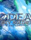 Rodea: The Sky Soldier – Review