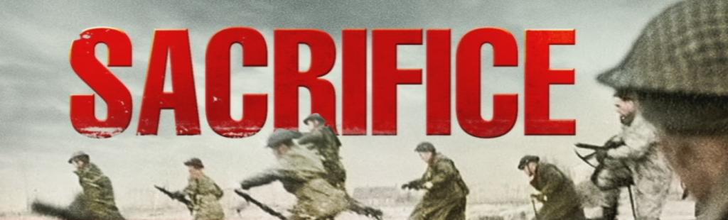 Sacrifice_cover