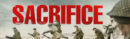 Sacrifice, from D-Day to the liberation of Paris (DVD) – Documentary Review