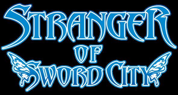 Stranger of Sword City coming to PlayStation Vita