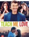 Teach Me Love (DVD) – Movie Review