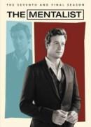 The Mentalist: Season 7 (DVD) – Series Review