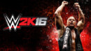 WWE 2K16 – Review