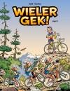 Wielergek #9 – Comic Book Review