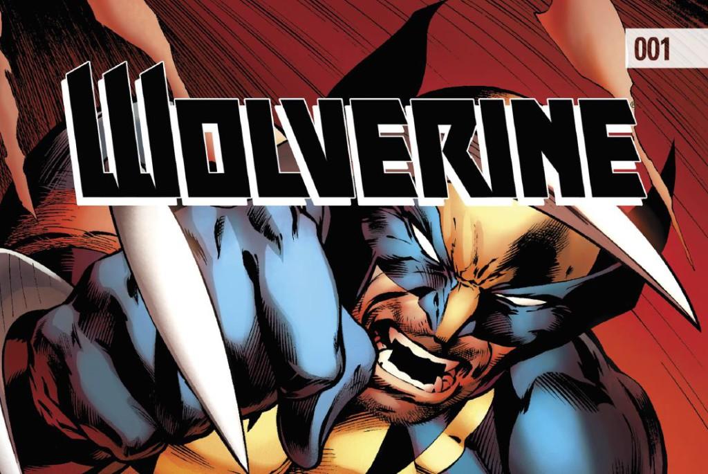 Wolverine001Banner