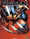 Wolverine #001 – Comic Book Review