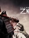 Z Nation: Season 1 (DVD) – Series Review