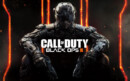Call of Duty: Black Ops III – Review