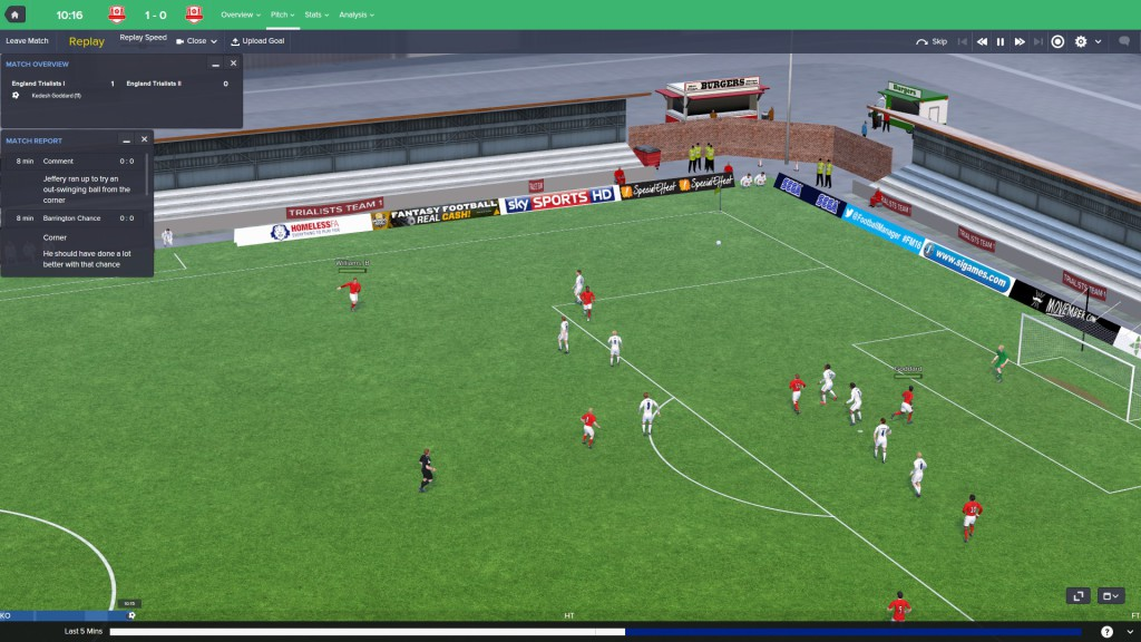 football manager 2016 scr01