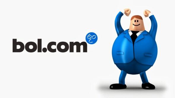 Online retailer bol.com expands towards the sale of digital media