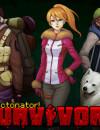 Infectonators: Survivors – Review