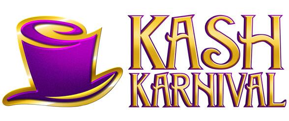 Kash Karnival launching on iOS