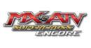 MX vs ATV Supercross Encore – Review
