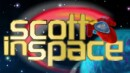 Scott in Space – Review
