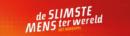 De Slimste Mens Ter Wereld – Board Game Review
