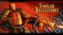 Templar Battleforce – Review