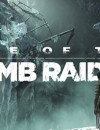 Release date for Rise of the Tomb Raider has been announced