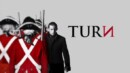 Turn: Season 1 (DVD) – Series Review