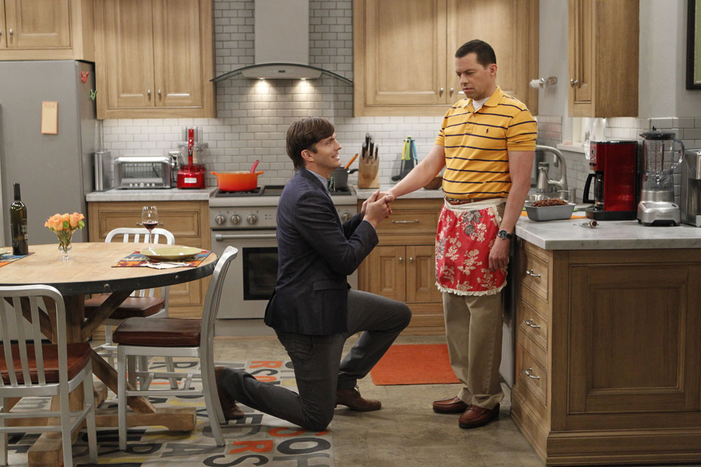 two and a half men s12 scr03