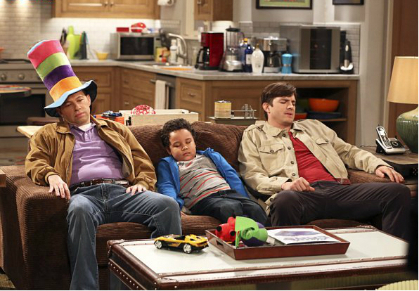 two and a half men s12 scr04