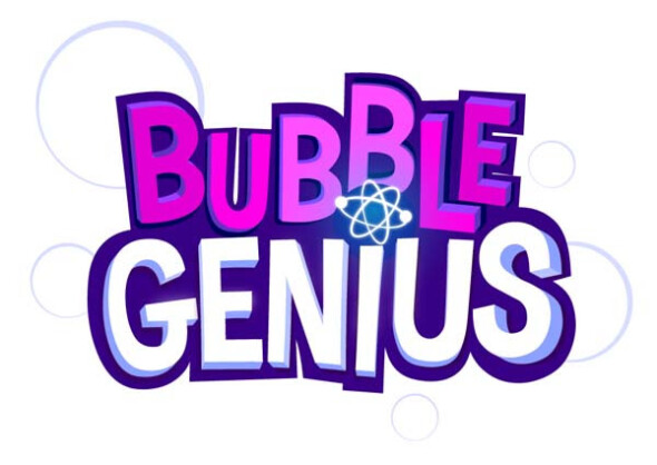 New Bubble Shooter Coming Soon to iOS and Android