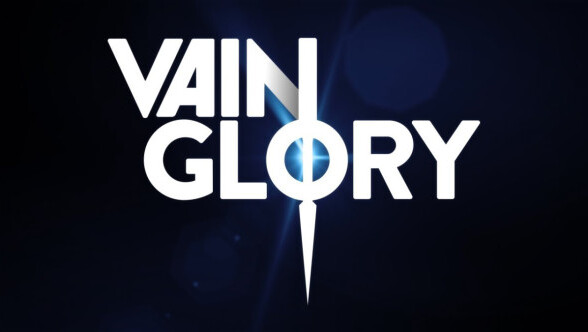 News on the Vainglory finals