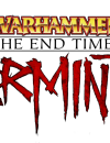 Warhammer: End Times – Vermintide – Review