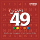 The Game of 49 – Board Game Review