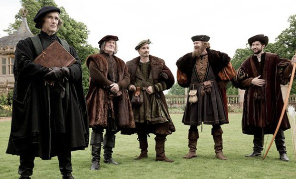 A_beginner_s_guide_to_Wolf_Hall