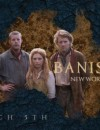 Banished (Blu-ray) – Series Review