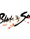 Soul Fighter class available today in Blade & Soul