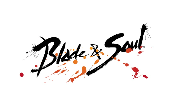 Blade and Soul title