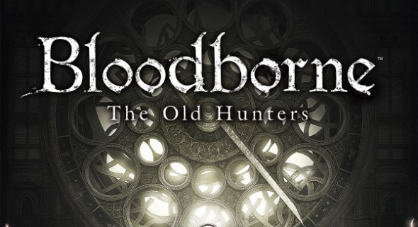 Bloodborne_DLC_Logo