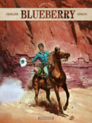Blueberry: Integrale Uitgave #1 – Comic Book Review