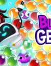 Bubble Genius starts up a feast for the holidays