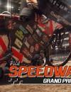 FIM Speedway Grand Prix 15 – Review