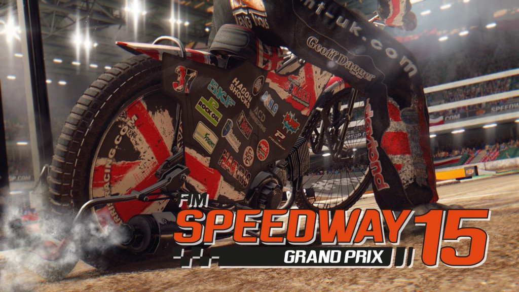 FIMSpeedwayGrandPrix15-1