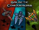 Galactic Conquerors – Preview