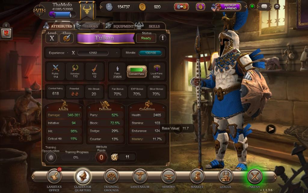 GladiatorsOnline7