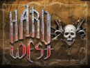 Hard West – Review