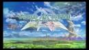 Sword Art Online: Lost Song – Review