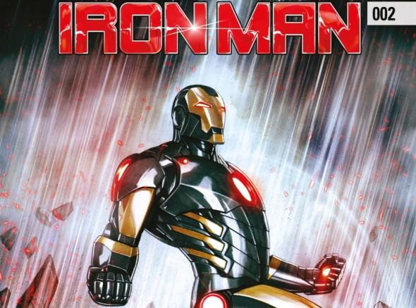 IronMan002Banner