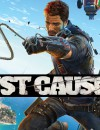 Just Cause 3 Gold Edition DLC – Review