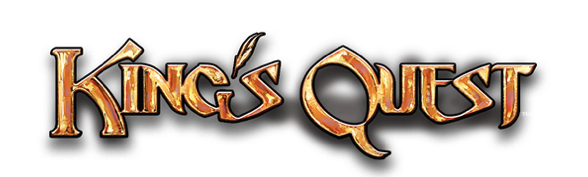 Next chapter for King's Quest announced