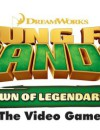 Kung Fu Panda: Showdown of Legendary Legends – Review