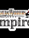 Samurai Warriors 4 Empires – Review