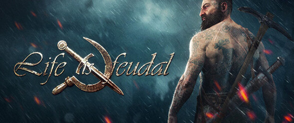 Winter is coming to Life is Feudal: Your Own